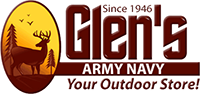 Glen's Army Navy