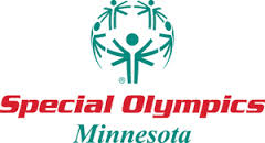 Special Olympics of Itasca County