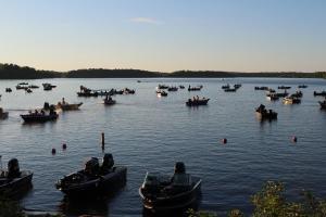 GRAHA-boats4