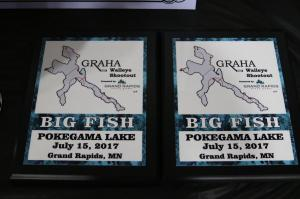big-fish-plaque
