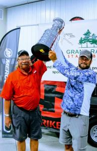 graha-winners14